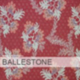 Ballestone440.jpg