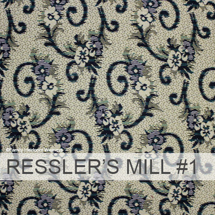 ResslersMill1440.jpg