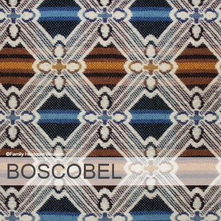 Boscobel440.jpg