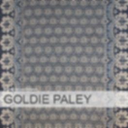 GoldiePaley440.jpg