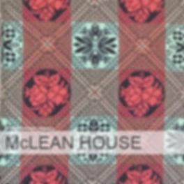McLeanHouse440.jpg
