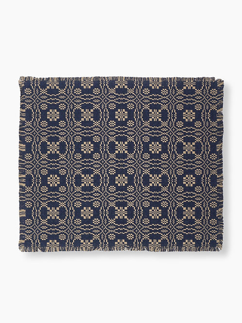 Lover's Knot - Placemats