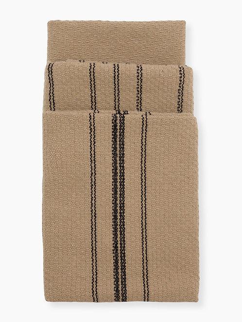 Huckabuck Hand Towels - Set of Three