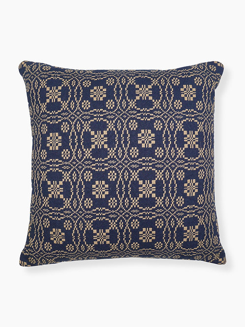 """Lover's Knot - 16"""" Pillow"""