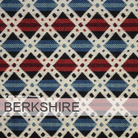Berkshire440.jpg