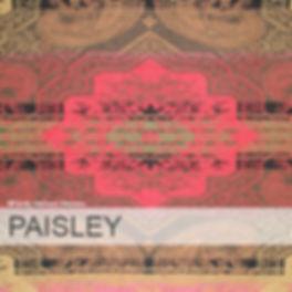 Paisley440.jpg