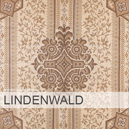 Lindenwald440.jpg