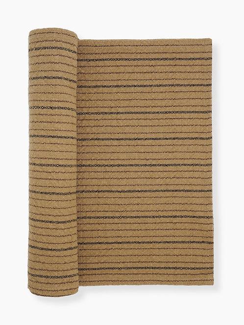 Heirloom Stripe #1 - Table Runner