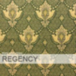 Regency440.jpg