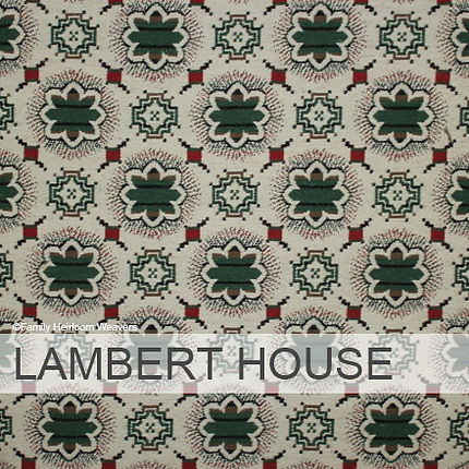 LambertHouse440.jpg