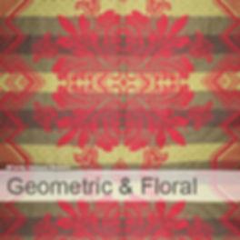 GeoFloral440.jpg