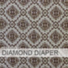 DiamondDiaper440.jpg