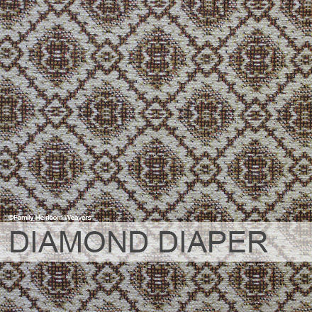 DiamondDiaper440.jpg