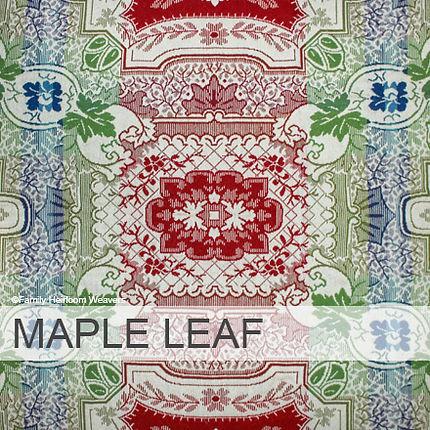 MapleLeaf440.jpg