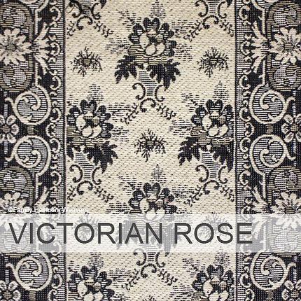 VictorianRose440.jpg