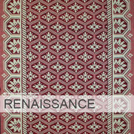 Renaissance440.jpg