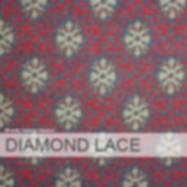DiamondLace440.jpg