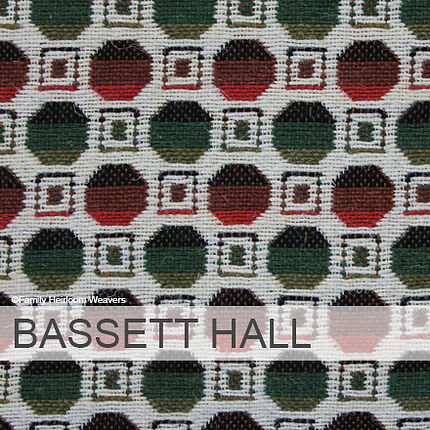 BassettHall440.jpg