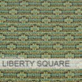 LibertySquare440.jpg