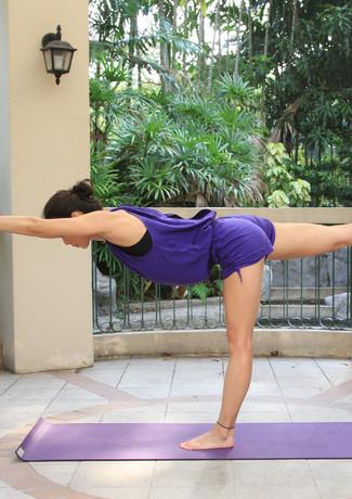 Joyce summer workout (26).JPG