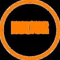 logo-ungdomskulturhus-rund.png