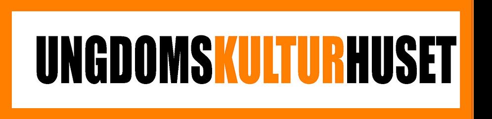 logo-ungdomskulturhus.png