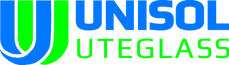 unisol logo vektorisert - ny.png