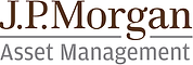 J.P. Morgan Asset Management.png