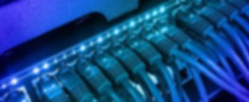 REDE-DE-COMPUTADORES.jpg