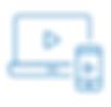 acessibilidade_app_web.png