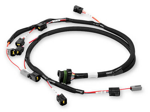 FORD 2V MODULAR COIL HARNESS