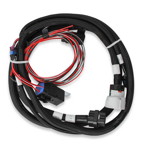 GM 4L60/80E TRANSMISSION HARNESS