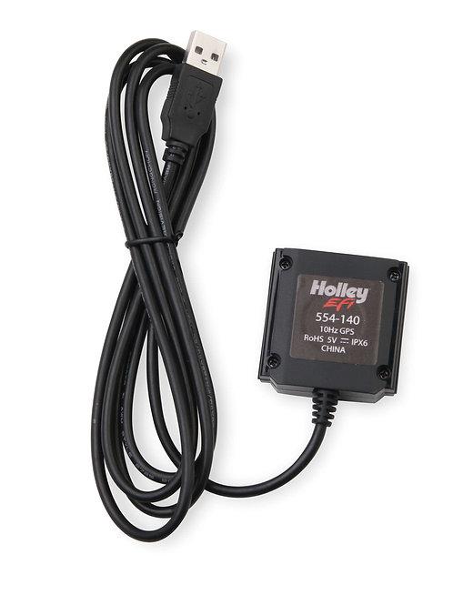 HOLLEY GPS DIGITAL DASH USB MODULE