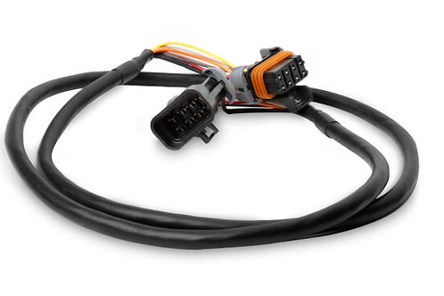 WIDEBAND OXYGEN SENSOR EXTENSION CABLE