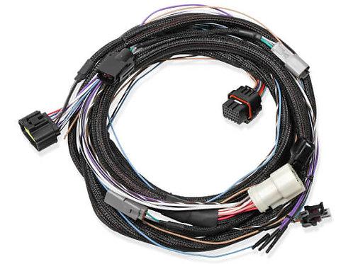 FORD 4R70W/4R75W TRANSMISSION CONTROL HARNESS