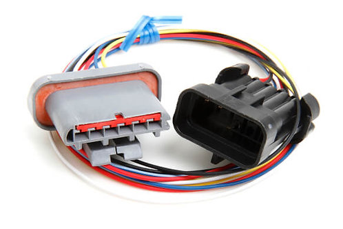 FORD TFI IGNITION HARNESS