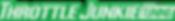 TJT Logo 3.png