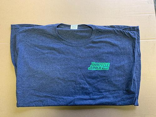 TJT T-Shirt