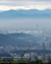 OAT Banner4-01.jpg