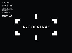 2019 Art Central Banner-01.jpg