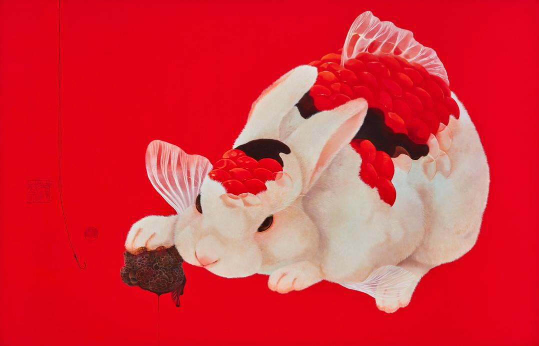 Fu Chun Tsai