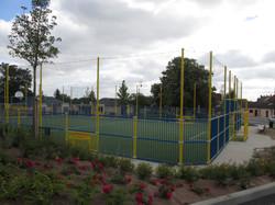 City stade 2