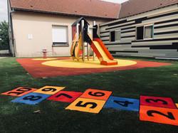 Ecole 2020.08.14 (29)