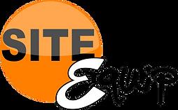 logo_siteequip.png