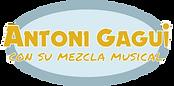 ANTONI GAGUI.png