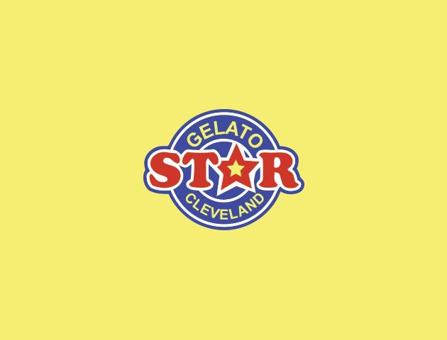 GelatoStar