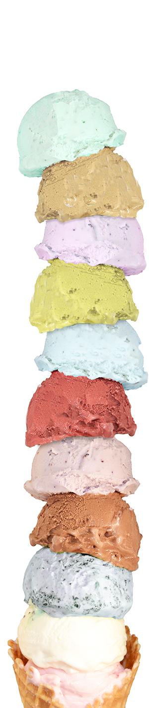gelato, italian gelato, italian icecream, artisan icecream, gelato