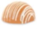 Caramel Lovers, Gelato, Semifreddos, Italian Ice cream