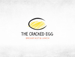 The Cracked Egg