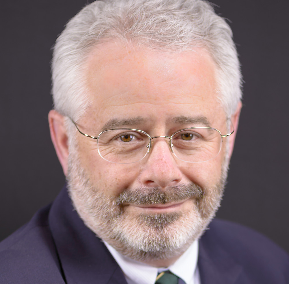Clinical Psychologist, Author & Professor